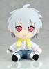 photo of Nitro+CHiRAL Plush Series 23: Clear