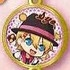 Uta no Prince-sama Sweets Collection: Kurusu Shou