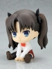 photo of Petanko Tohsaka Rin
