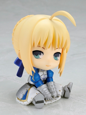 main photo of Petanko Saber