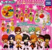 photo of Uta no Prince-sama Sweets Collection: Shinomiya Natsuki