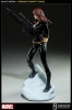 photo of Premium Format Figure Black Widow