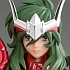 Saint Cloth Myth EX Andromeda Shun 2nd Cloth Ver.