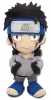 photo of Naruto Plush Series 01: Inuzuka Kiba