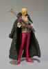 photo of Chouzokei Damashii - Chozokei Damashii Movie Edition One Piece Film Z'': Sanji Last Battle Costume ver.