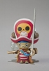 photo of Chozokei Damashii Movie Edition ONE PIECE FILM Z: Tony Tony Chopper Last Battle Costume ver.