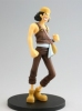 photo of 10th anniversary Serie 2: Usopp