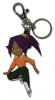 photo of Bleach SD Keychain: Shihouin Yoruichi