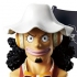 One Piece Great Deep Collection 6: Usopp