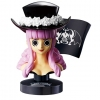 photo of One Piece Great Deep Collection 6: Perona