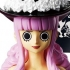 One Piece Great Deep Collection 6: Perona