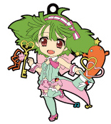 main photo of Ranka Magical Girl Pastel Ver.