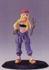 photo of Fullmetal Alchemist Characters: Winry Rockbell