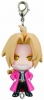 photo of Fullmetal Alchemist: Brotherhood Renren Mascot: Edward Elric
