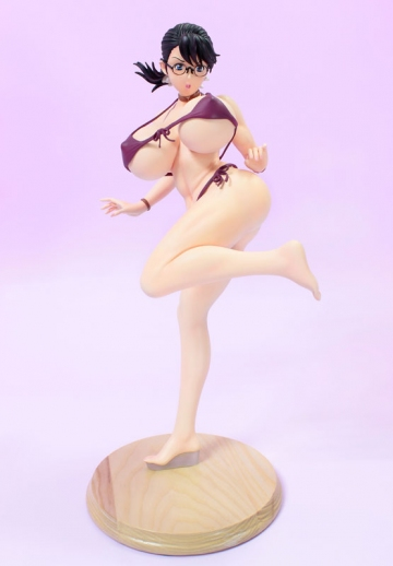 main photo of Cattleya Swimsuit ver.