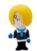 photo of Anime Heroes ~Winter Island~: Sanji