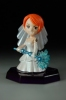 photo of One Piece Collection Thriller Bark Night (FC10): Nami Secret ver.
