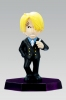 photo of One Piece Collection Thriller Bark Night (FC10): Sanji