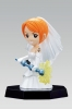 photo of One Piece Collection Thriller Bark Night (FC10): Nami