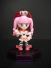 photo of One Piece Collection Thriller Bark Night (FC10): Perona