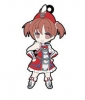 photo of Vividred Operation Trading Rubber Strap: Isshiki Akane В