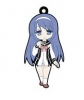 photo of Vividred Operation Trading Rubber Strap: Futaba Aoi А