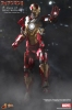 photo of Movie Masterpiece: Iron Man Mark 17 Heart Breaker