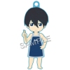 photo of Pic-Lil! Free! Trading Strap: Nanase Haruka Swimsuit Apron ver.