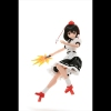 photo of PureNeemo Characters Shameimaru Aya