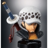 photo of One Piece Great Deep Collection Most Evil Generation: Trafalgar Law