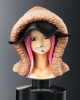 photo of One Piece Great Deep Collection Most Evil Generation: Jewelry Bonney