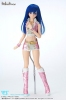photo of Dollfie Dream Sister Chihaya Kisaragi