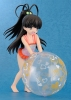 photo of B-style Takanashi Hina Swimsuit Ver.