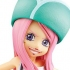 The Grandline Children DXF Figure vol.7 Jewelry Bonney