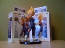 photo of Dragon Ball Z DX Vol. 2: Vegeta
