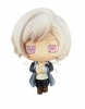 photo of Colorfull Collection NORN9 Norn + Nonette: Nijo Sakuya
