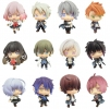 photo of Colorfull Collection NORN9 Norn + Nonette: Azuma Natsuhiko