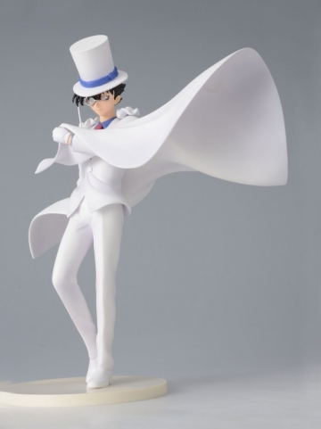 main photo of PM Figure Kuroba Kaito
