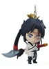 photo of Magi Strap 3: Ren Hakuryuu