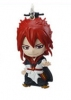 photo of Magi Strap 3: Ren Kouen