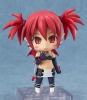 photo of Nendoroid Etna