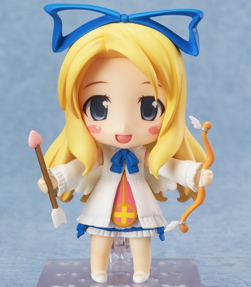 main photo of Nendoroid Flonne