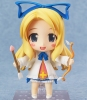 photo of Nendoroid Flonne