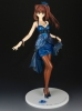 photo of Ichiban Kuji Premium Type-Moon ~10-shuunen Kinen~: Aozaki Aoko Blue Dress Ver.