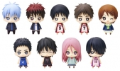 photo of One Coin Mini Figure Collection Kuroko no Basket vol.2: Tatsuya Himuro