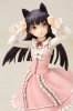 photo of Gokou Ruri Sweet Lolita Ver.