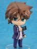 photo of Nendoroid Kai Toshiki
