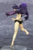 photo of Kuroki Rei Swimsuit ver.