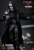 photo of Movie Masterpiece Eric Draven