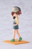 photo of Toy'sworks Collection 4.5 Toaru Kagaku no Railgun S: Misaka Mikoto Hensou ver.